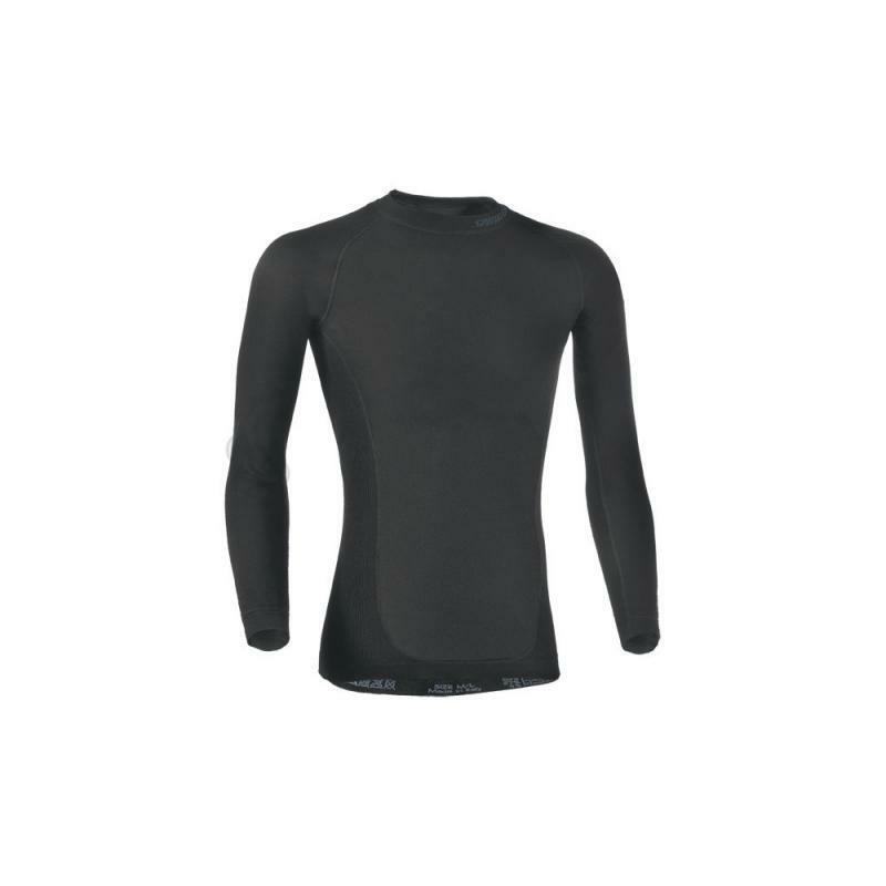 specialized specialized maglia intima seamless