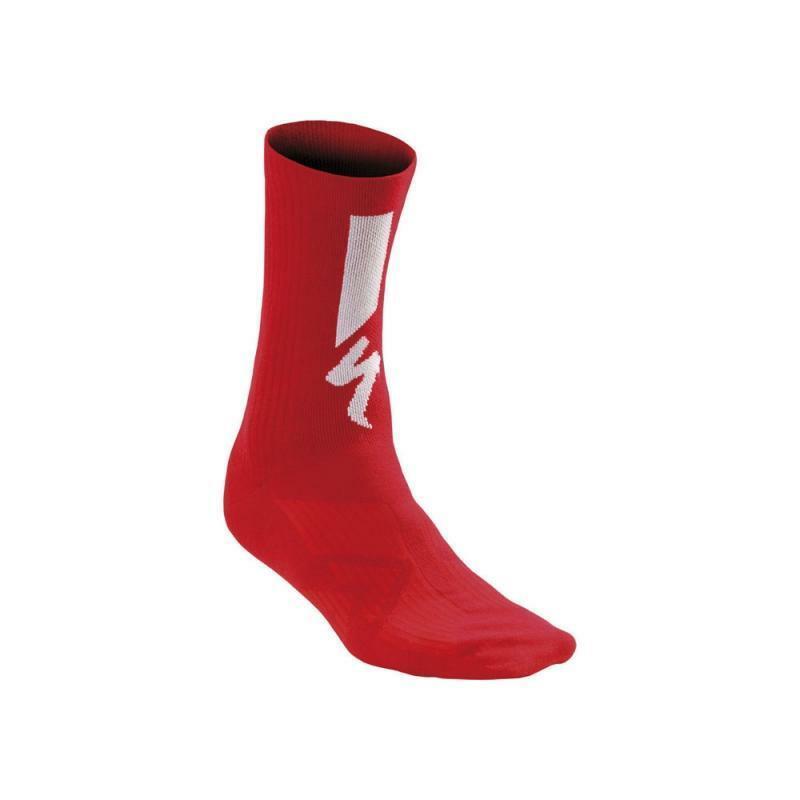 specialized specialized calza sl elite