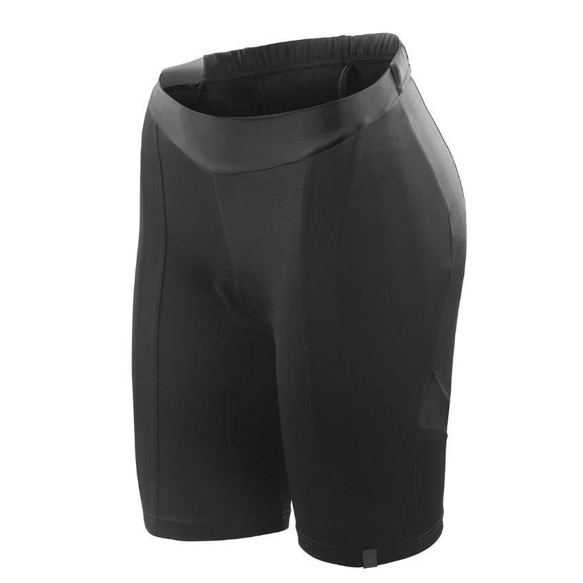 specialized specialized pantaloncini rbx sport donna