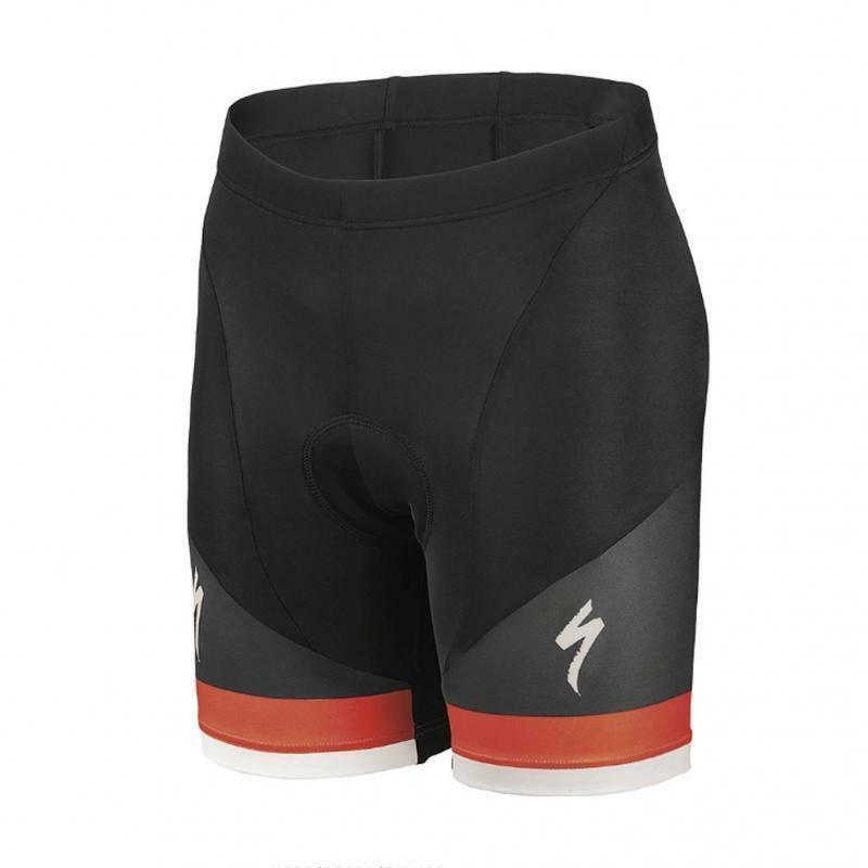 specialized specialized pantaloncini bambino youth rbx
