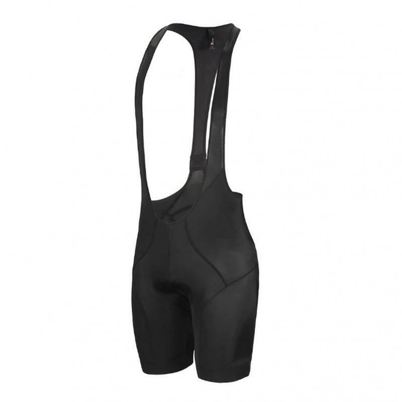 specialized specialized pantaloncini con bretelle donna rbx comp