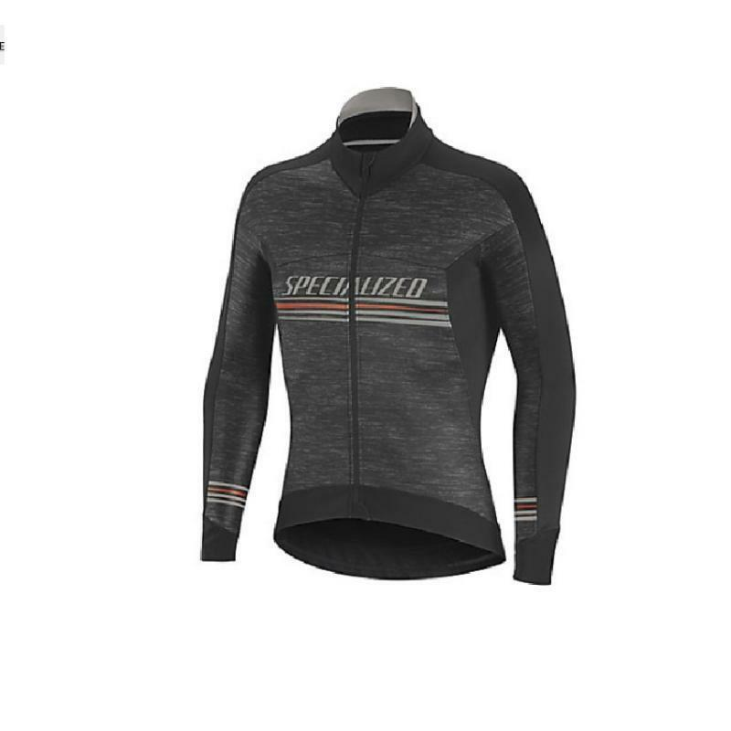 specialized specialized giacca element sl expert