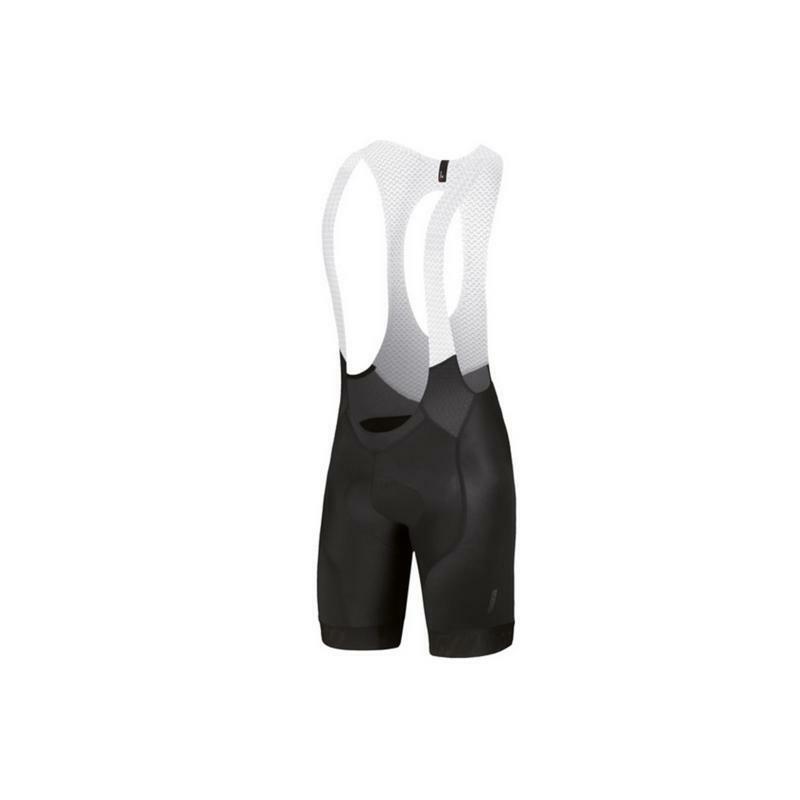 specialized specialized pantaloncini sl pro con bretelle