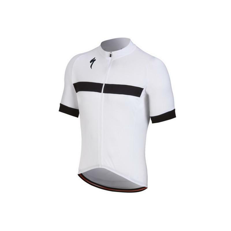 specialized specialized maglia rbx sport