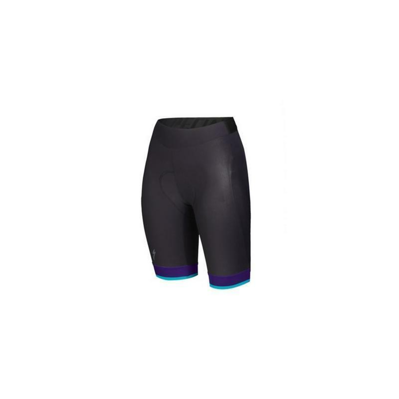 specialized specialized pantaloncini sl elite donna