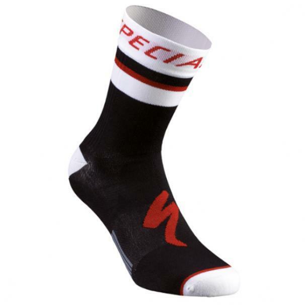 specialized specialized calza rbx comp