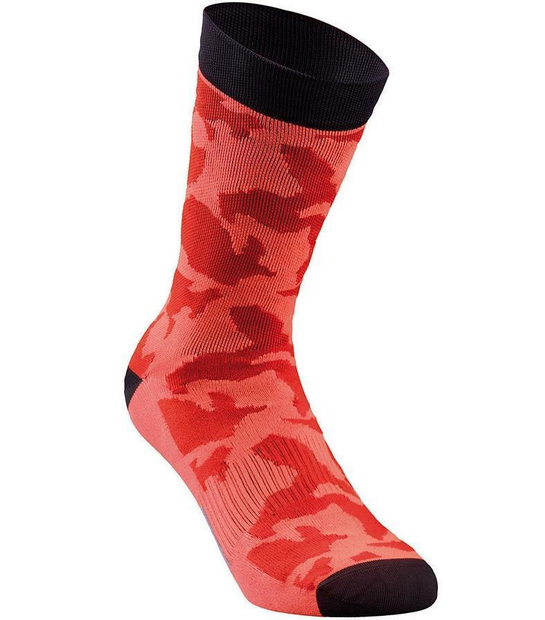 specialized specialized calza camouflage unisex