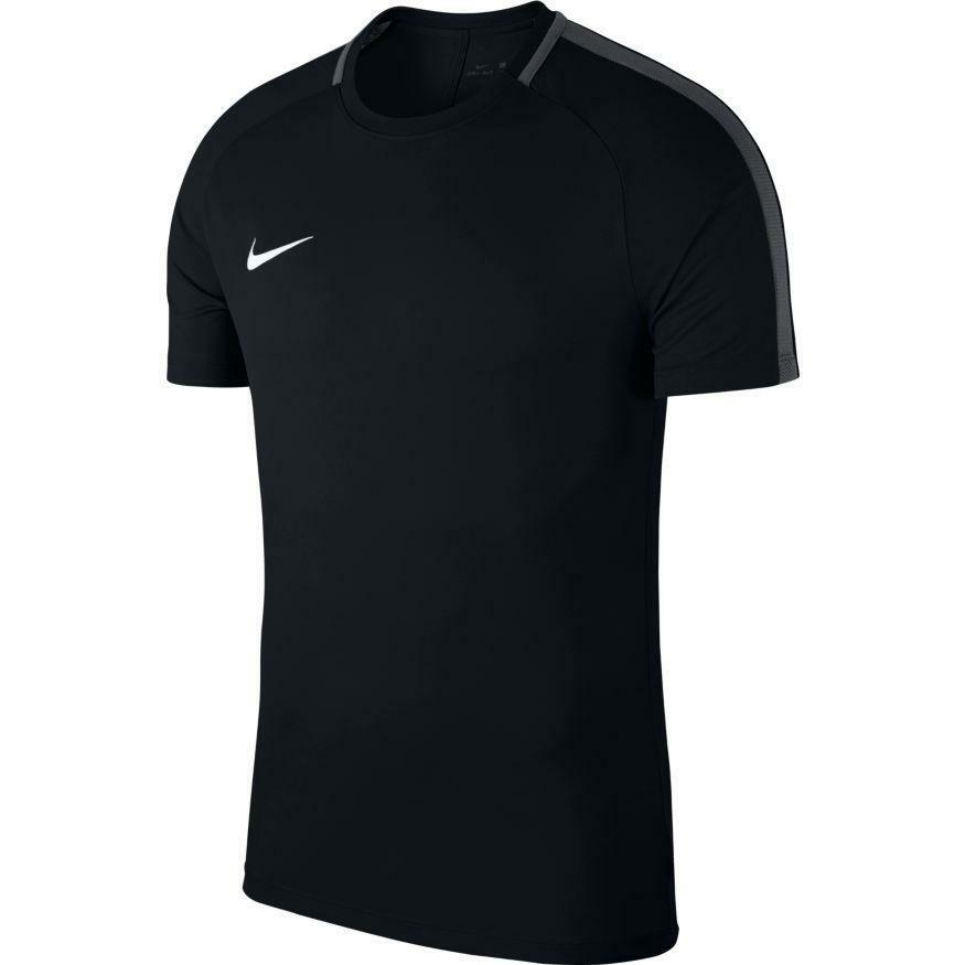 nike nike maglia allenamento academy 18