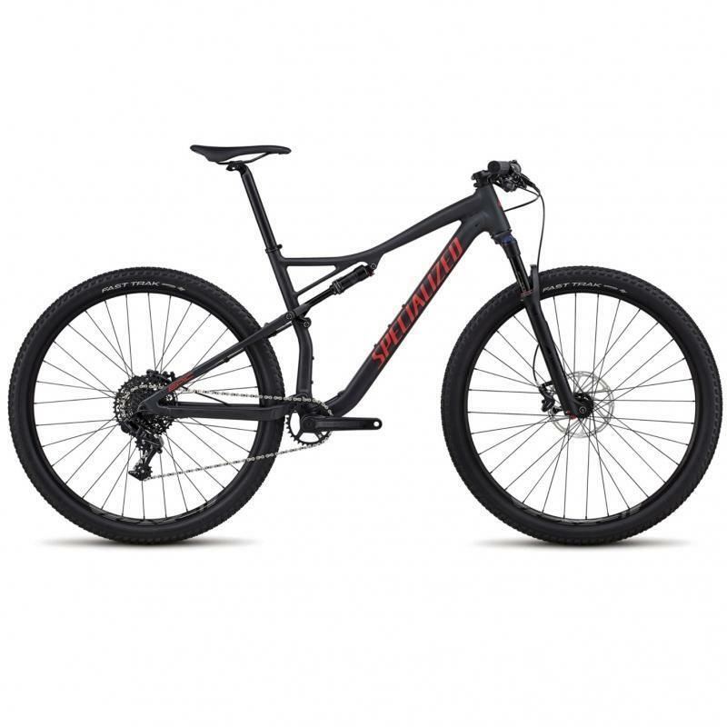 specialized specialized bici mtb epic comp 29
