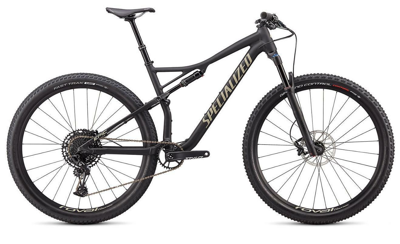 specialized specialized bici mtb epic comp evo 29