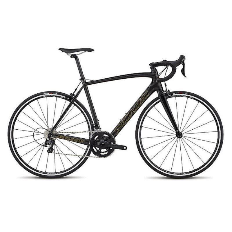 specialized specialized bici strada tarmac sport sagan superstar