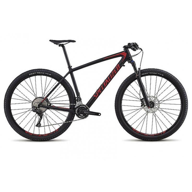 specialized specialized bici mtb epic hardtrail comp carbon 29 2x
