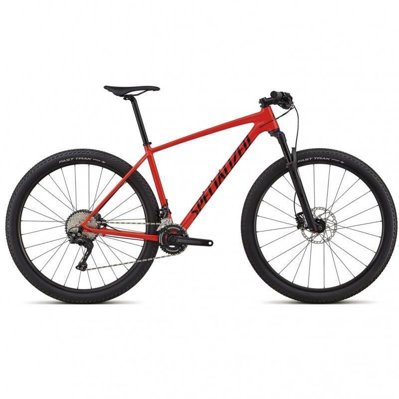 specialized specialized bici mtb chisel dsw expert 29 2x