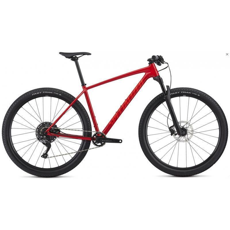 specialized specialized bici mtb chisel comp x1 29