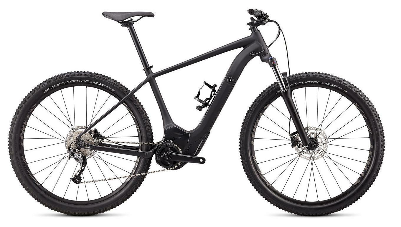 specialized specialized bici e-mtb turbo levo hardtrail