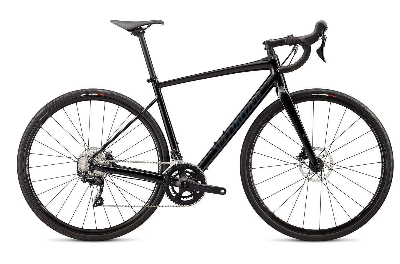 specialized specialized bici strada diverge e5 comp