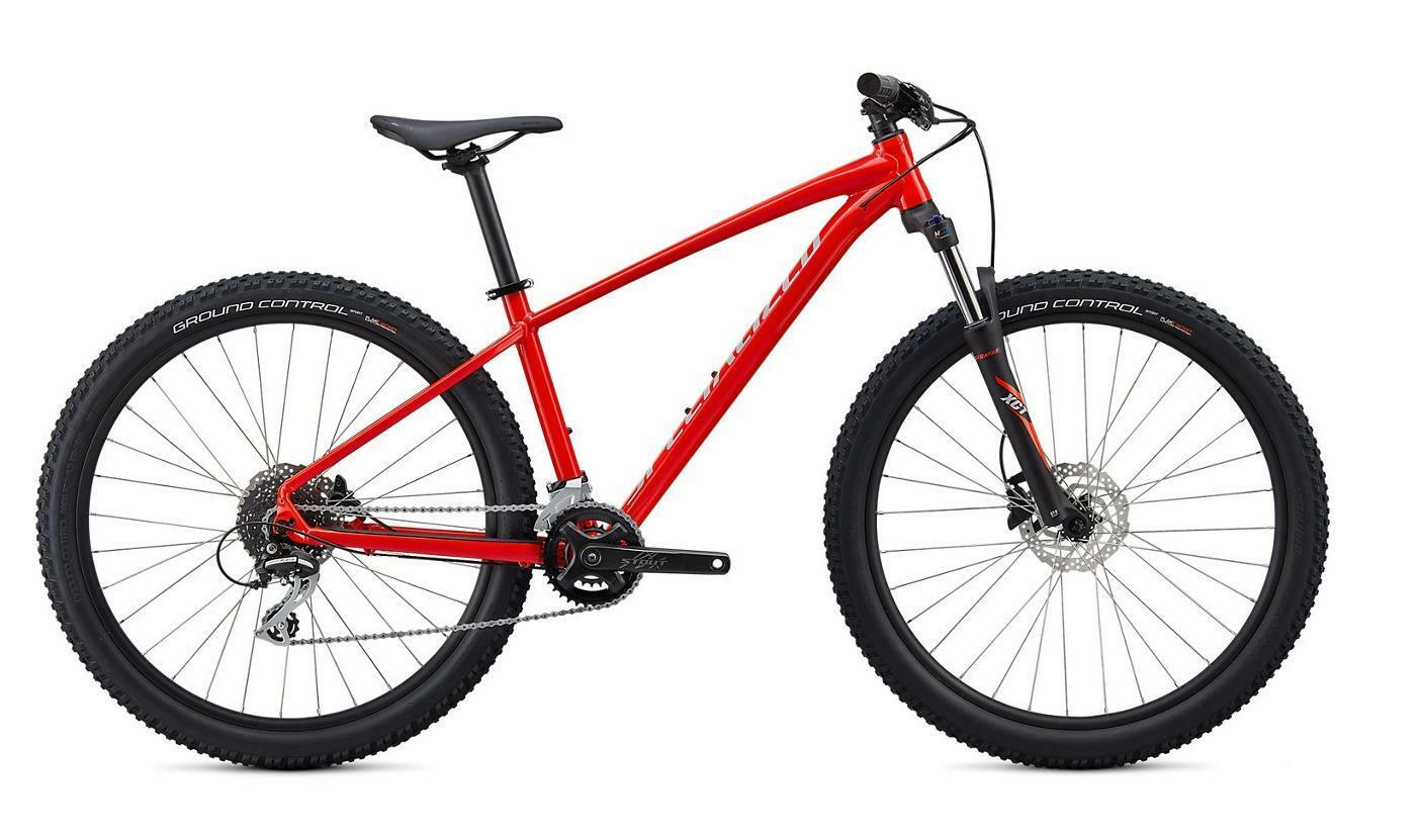 specialized specialized bici mtb pitch sport 27.5