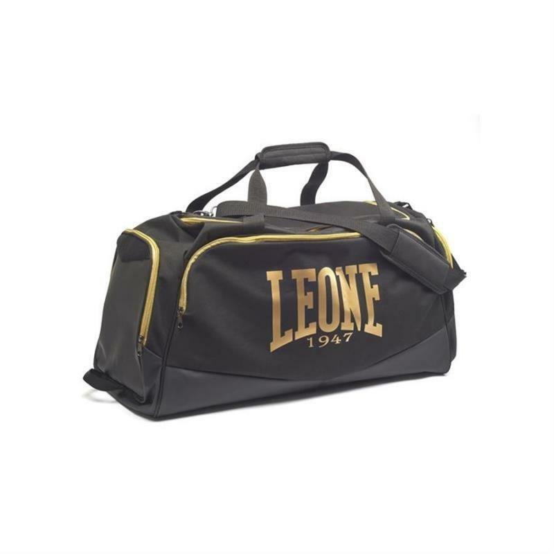 leone leone borsone pro