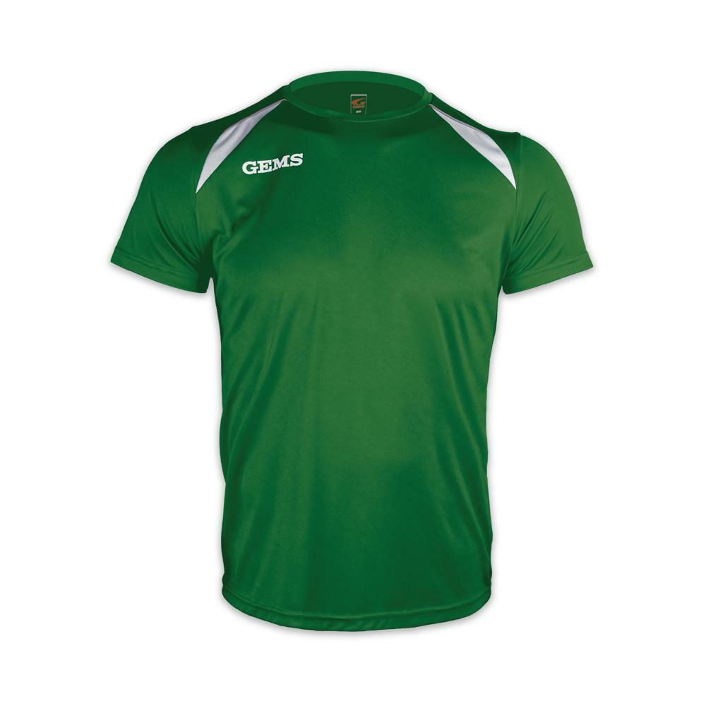 gems gems maglia pallavolo pegaso verde