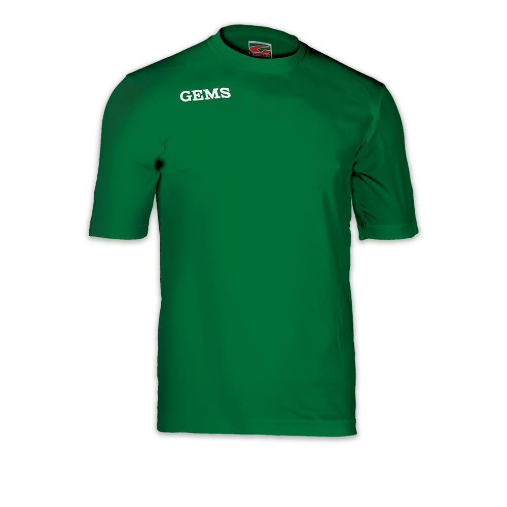 gems gems maglia arsenal verde