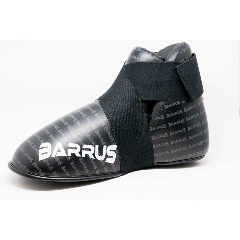 elefantino barrus calzare kick boxe