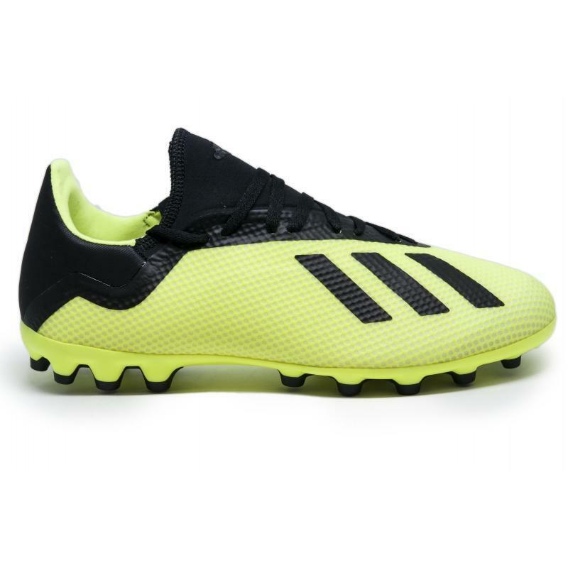 adidas adidas scarpa calcio x 18.3 ag