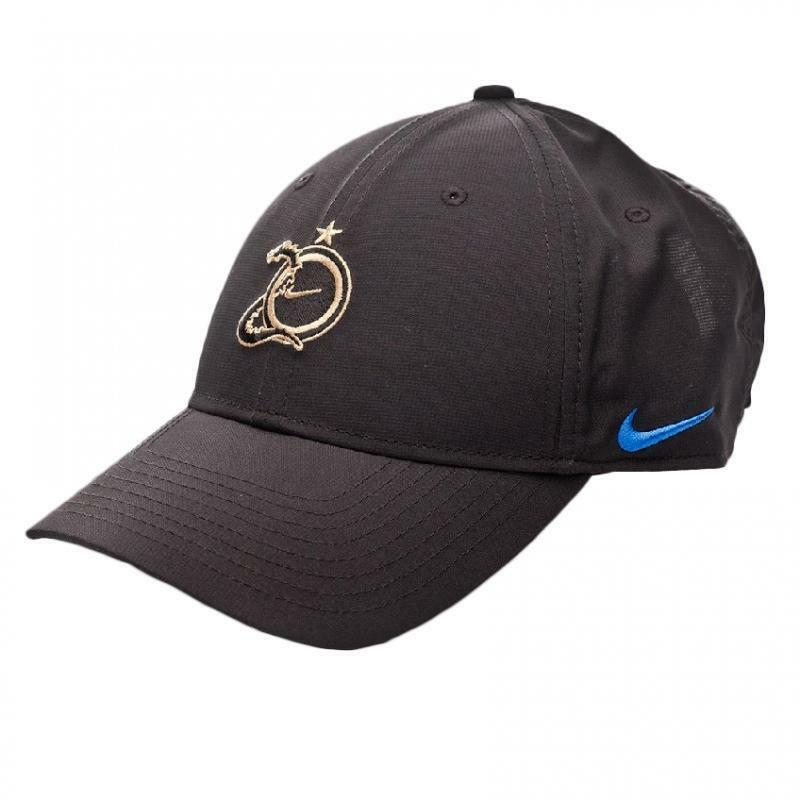 nike nike inter cappello dry l91