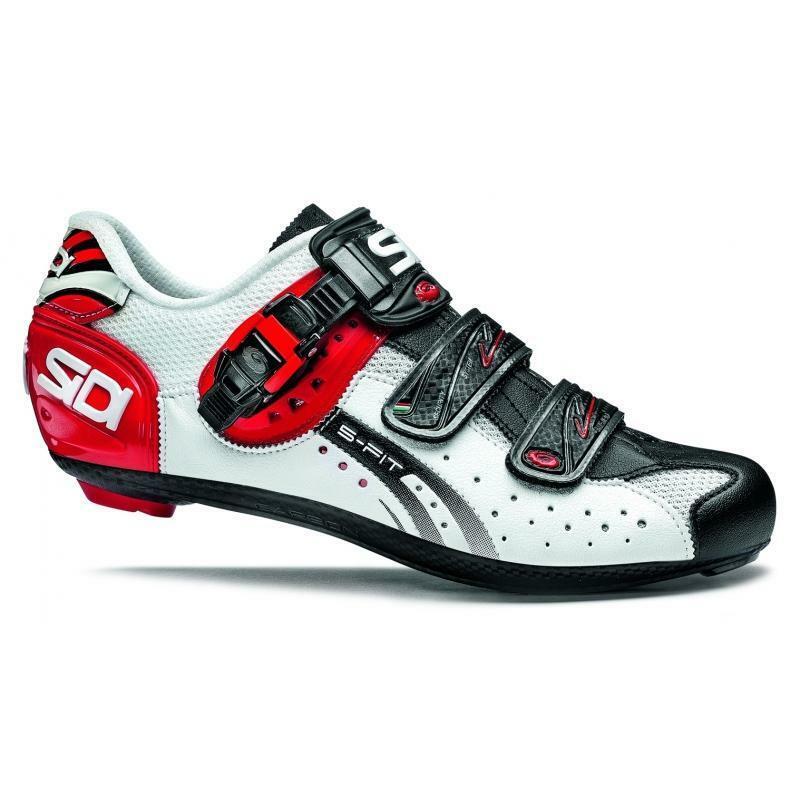 sidi sidi scarpa genius 5 fit