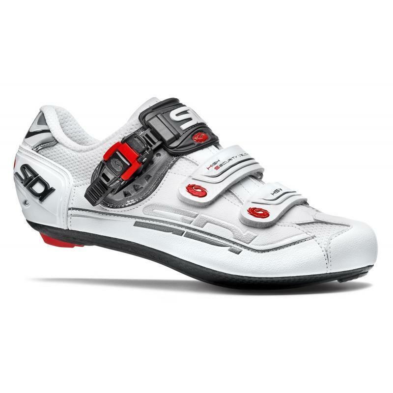 sidi sidi scarpa strada genius 7 mega