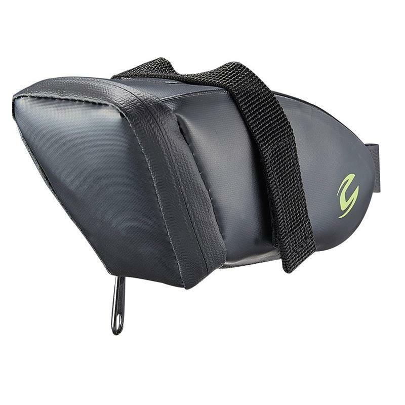 cannondale cannondale borsa speedster tpu medium