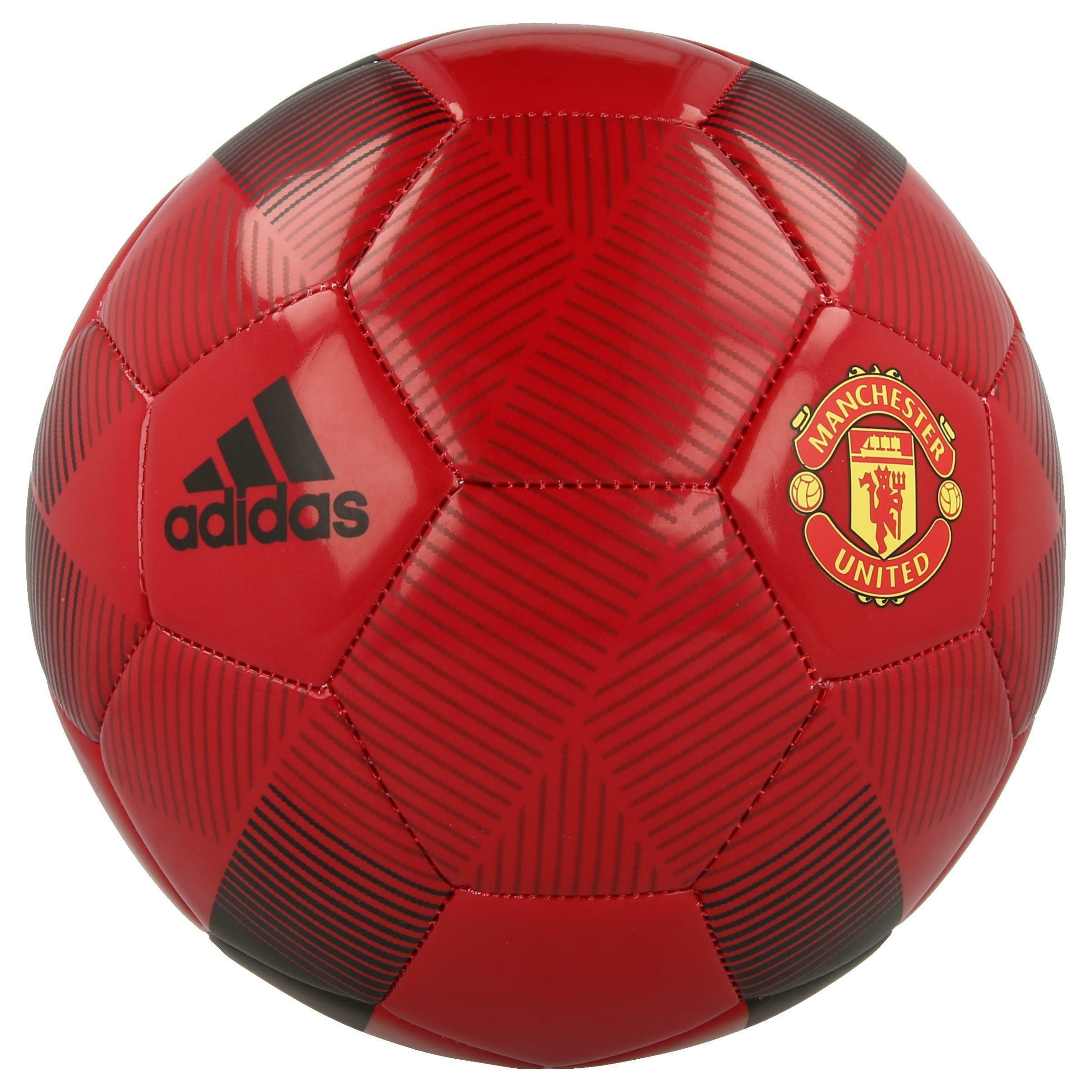 adidas adidas pallone manchester united cw4154