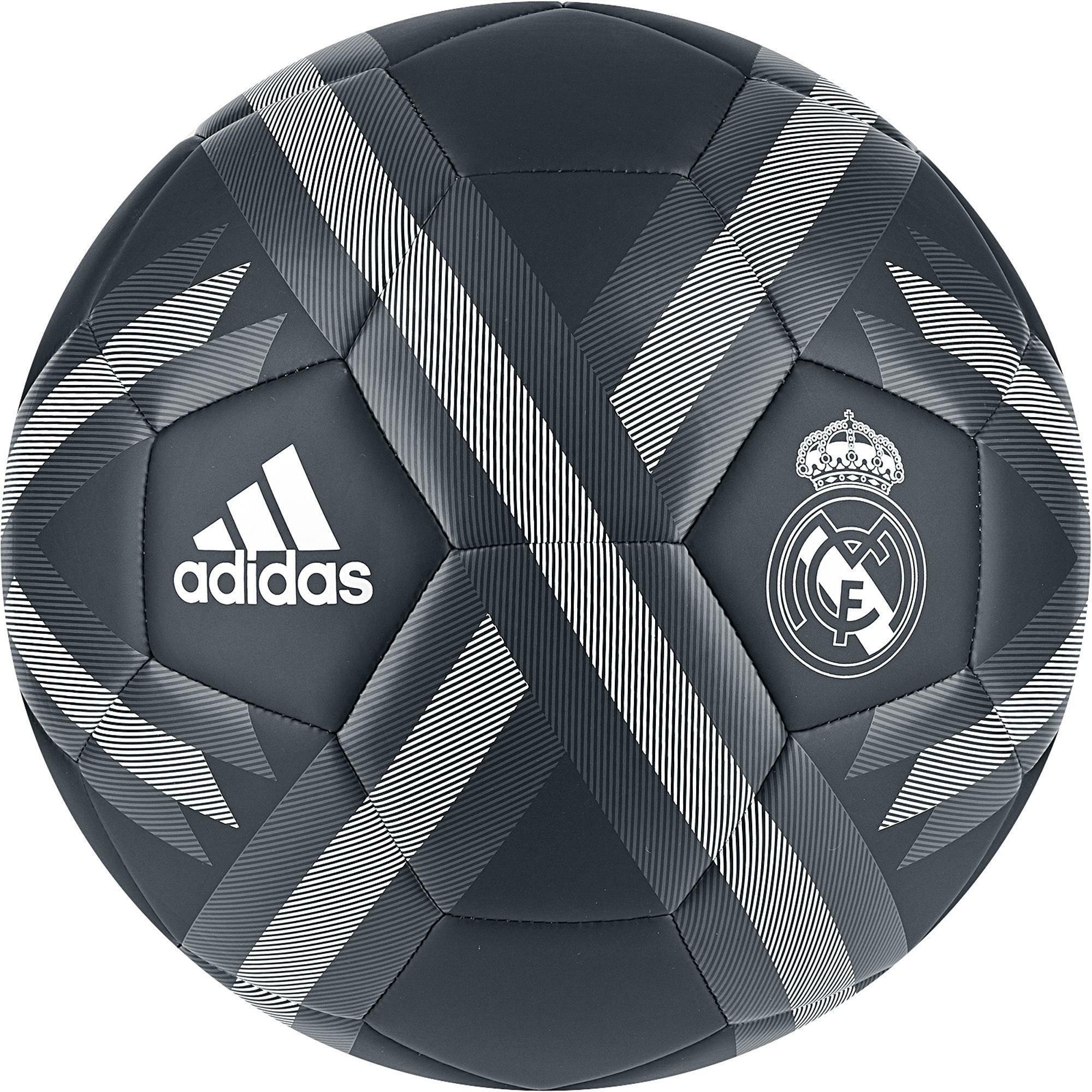 adidas adidas pallone real madrid 19/20