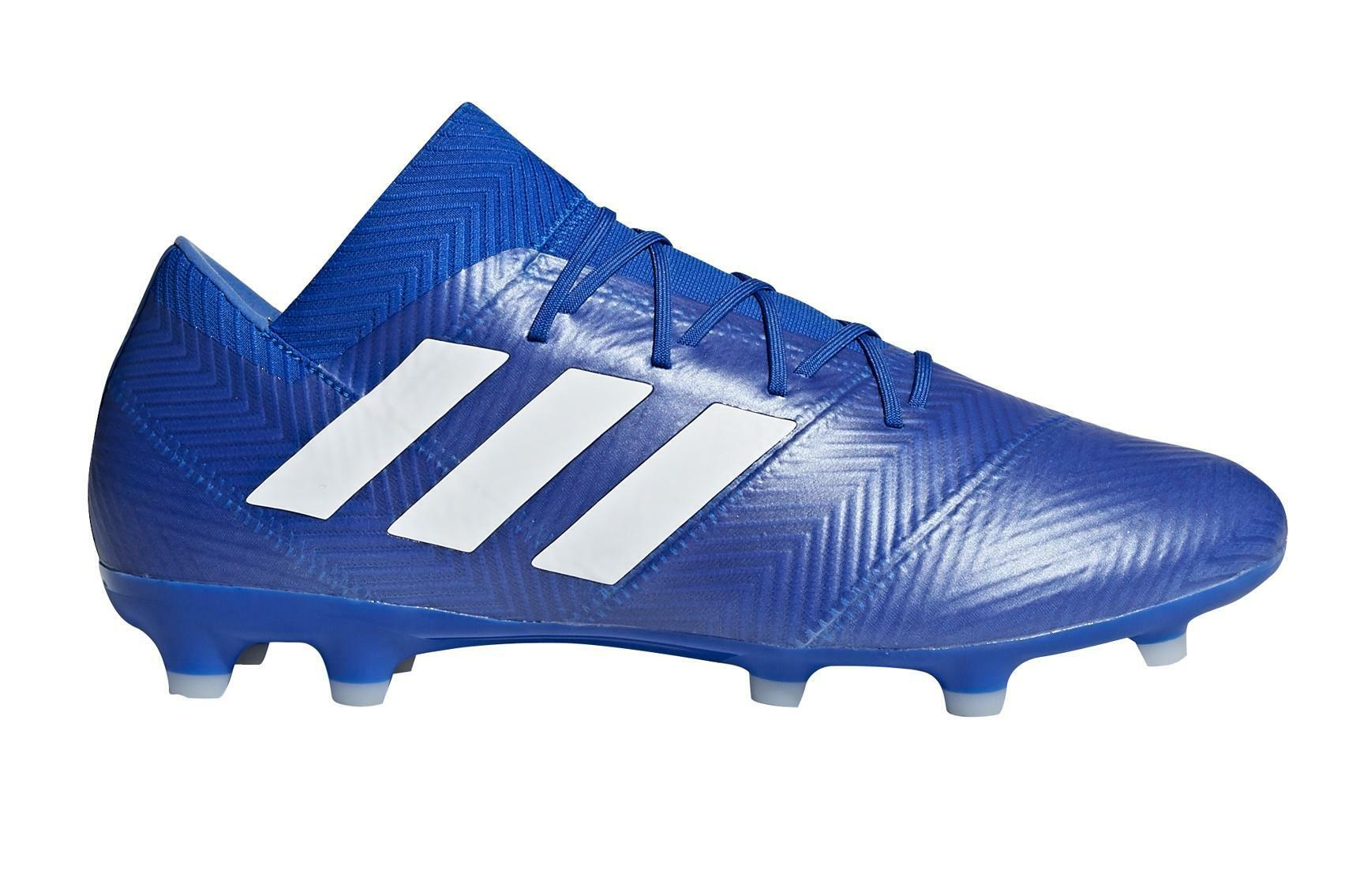 adidas adidas scarpa calcio nemeziz 18.2 fg
