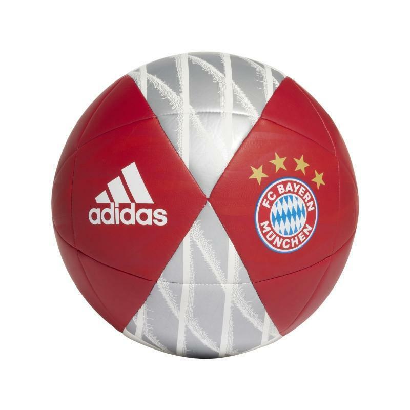 adidas adidas pallone calcio bayern monaco 19/20