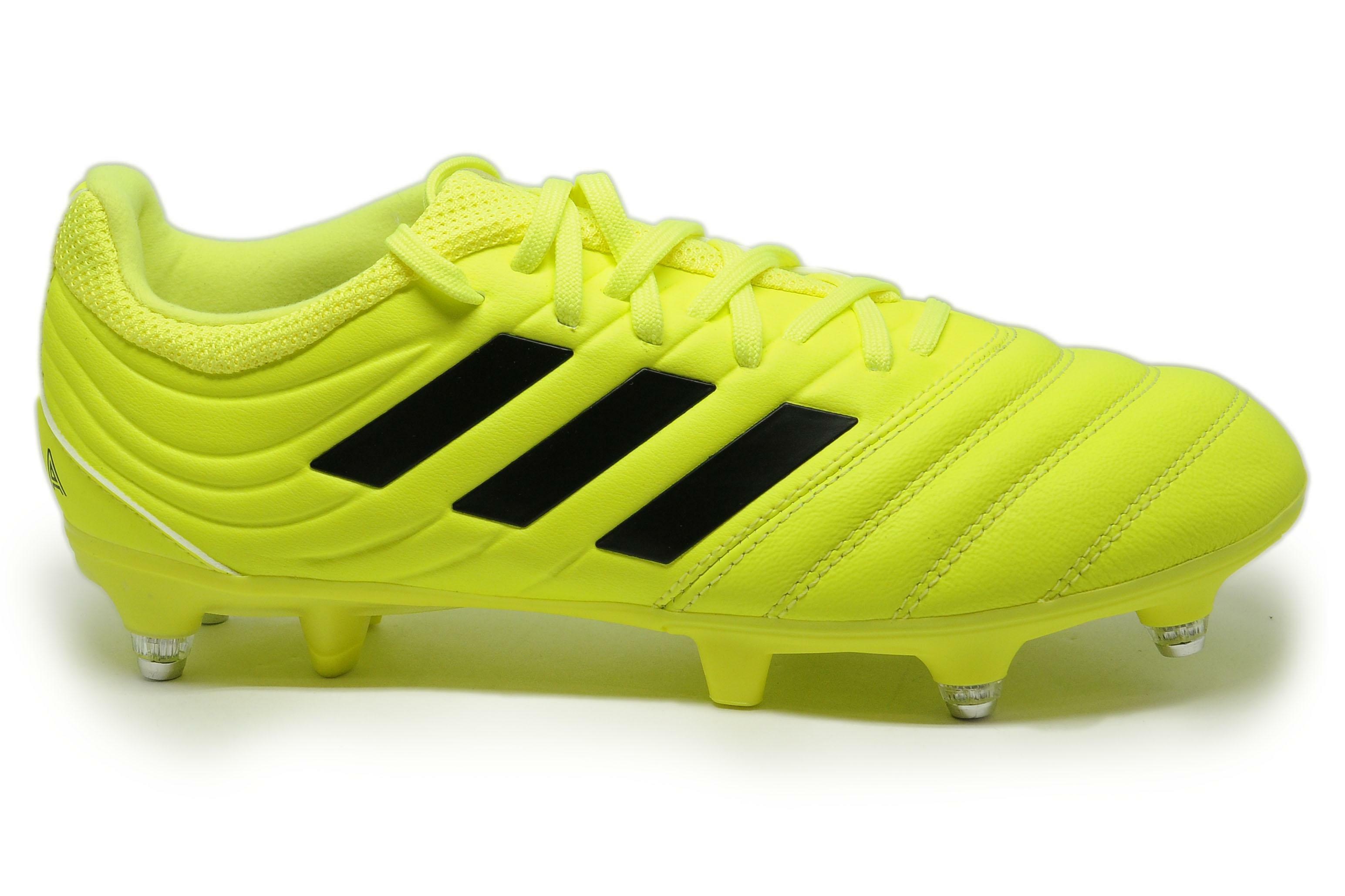 adidas adidas scarpa calcio copa 19.3 sg