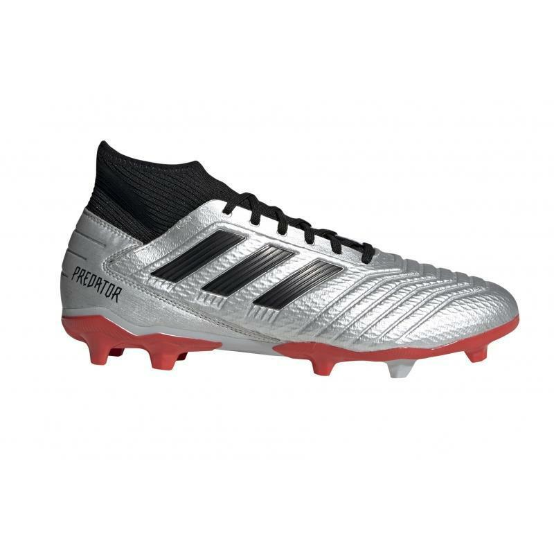 adidas adidas scarpa calcio predator 19.3 fg