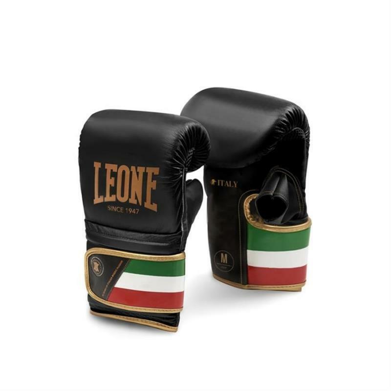 leone leone guanto da sacco italy 47