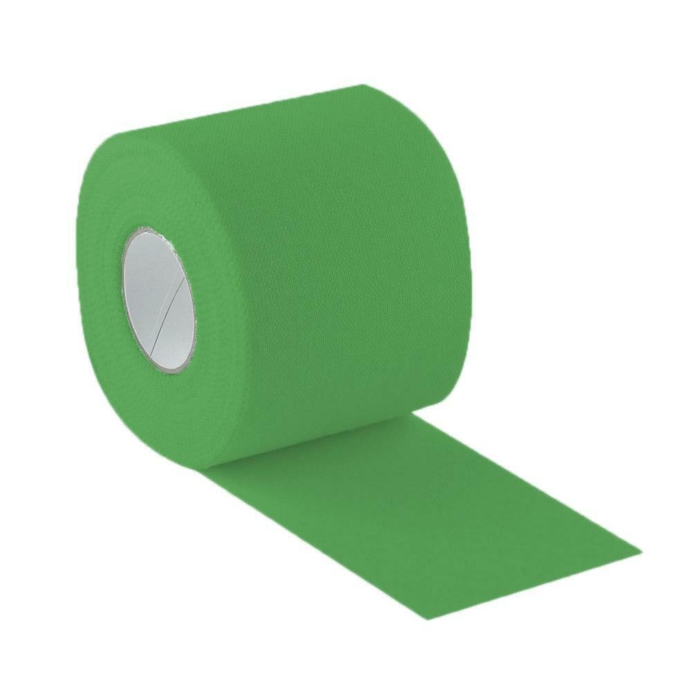 barret barret nastro parastinchi verde
