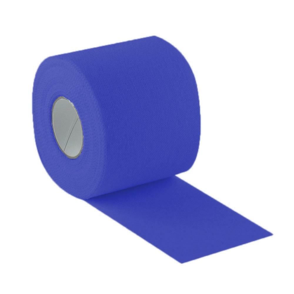 barret barret nastro parastinchi blu