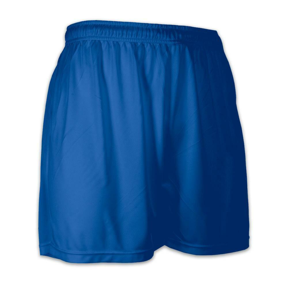 gems gems pantaloncino basic azzurro
