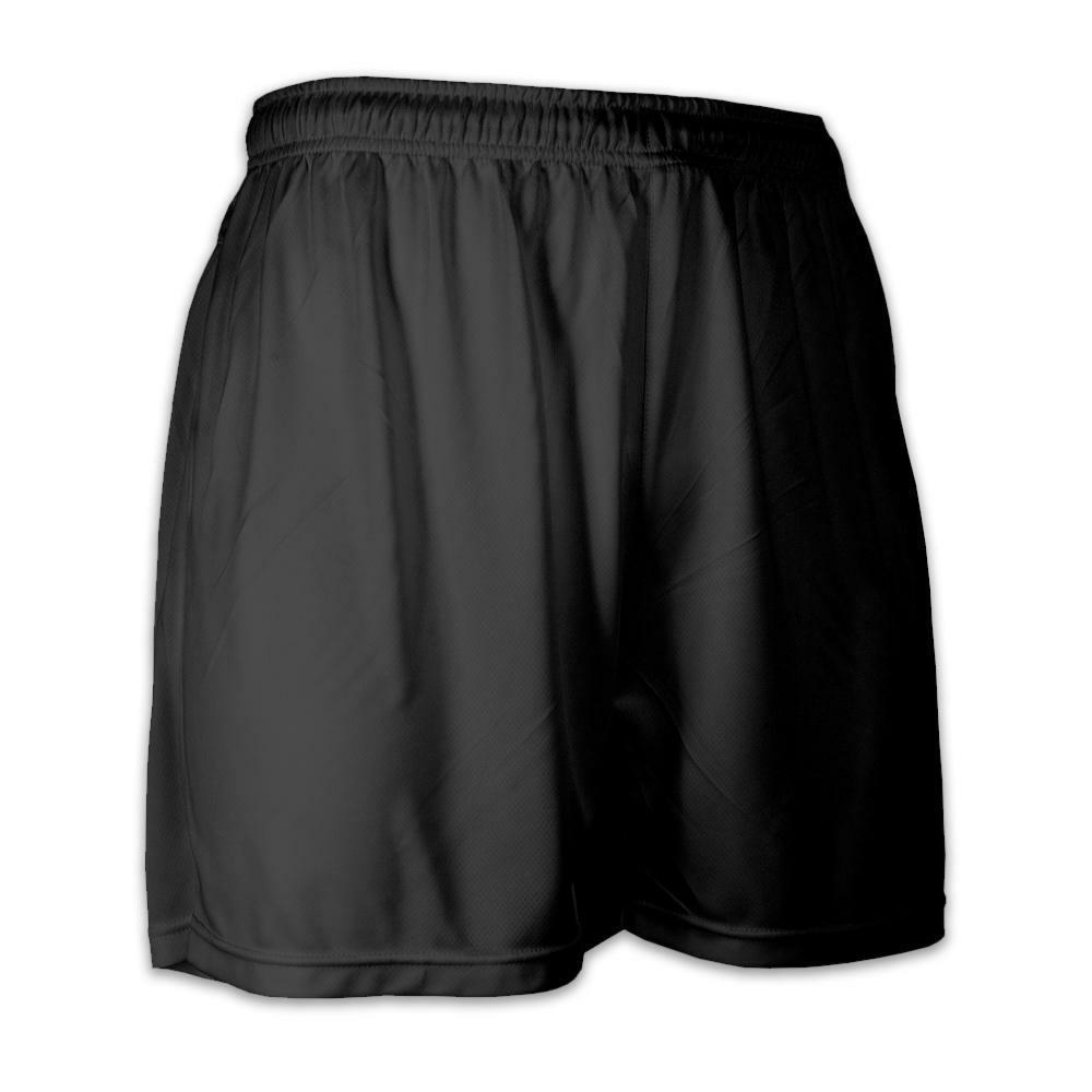 gems gems pantaloncino basic nero