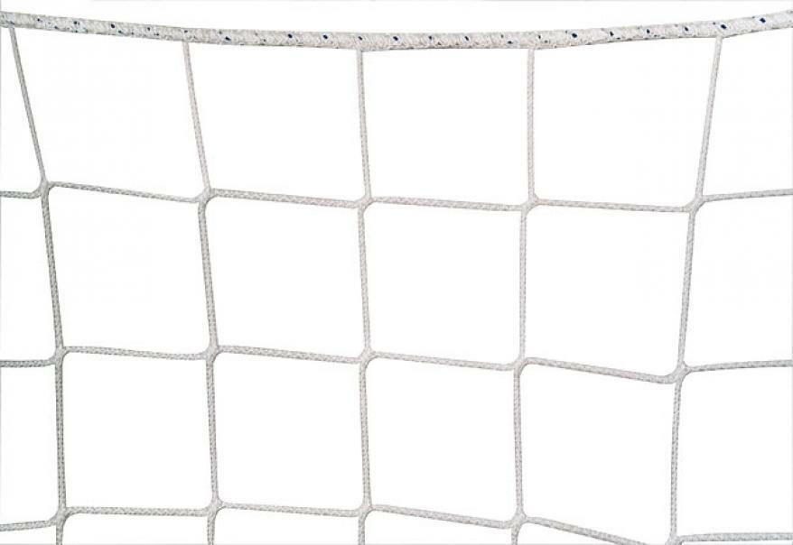 ribola rete calcio regolamentare mundial net 7x2