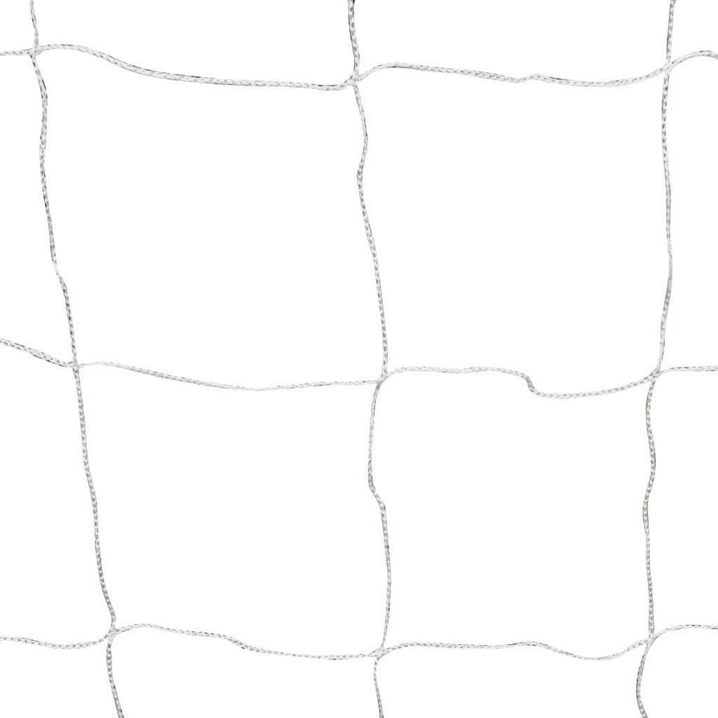ribola rete porte calcio 4x2 mundial net