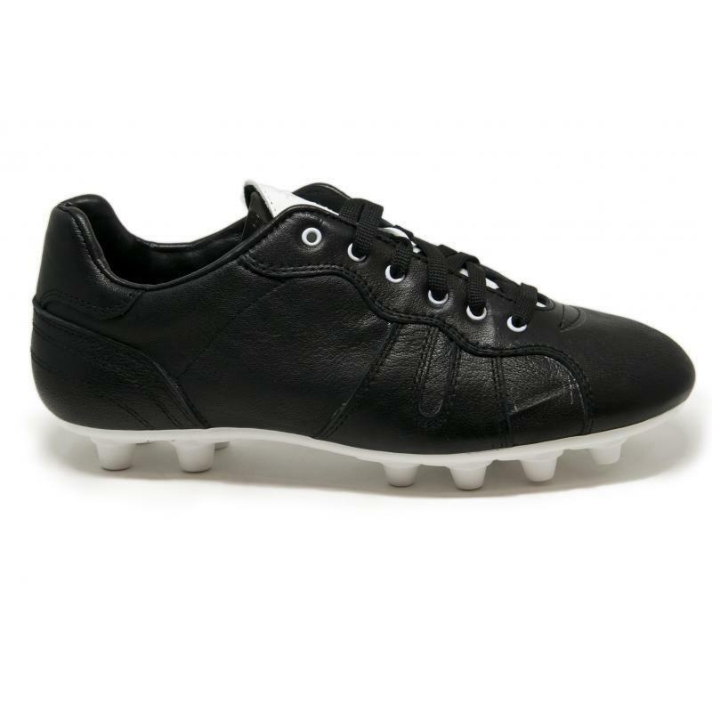 cinquestelle cinquestelle scarpa calcio classica