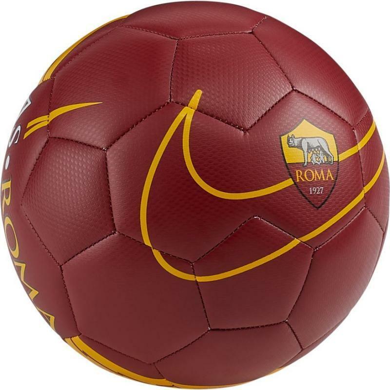 nike nike pallone roma prestige 19/20