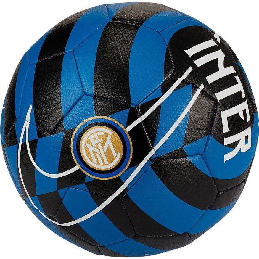 nike nike inter pallone prestige 2019