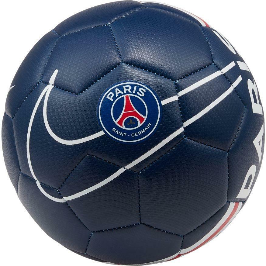 nike nike pallone paris-saint germain prestige 19/20