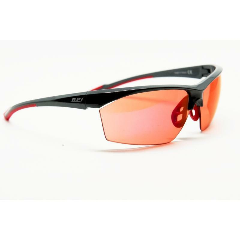 rudyproject rudyproject rpj occhiale janis shiny antracite