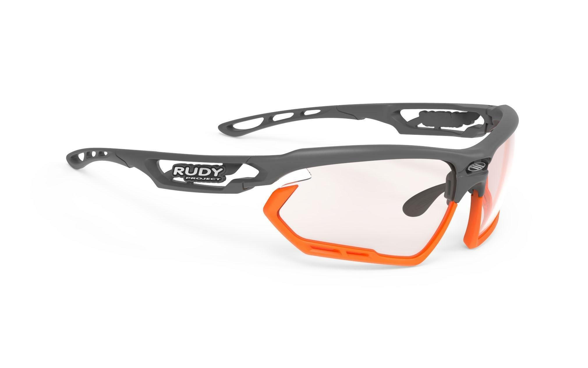 rudyproject rudyproject rudy project occhiale fotonik pyombo