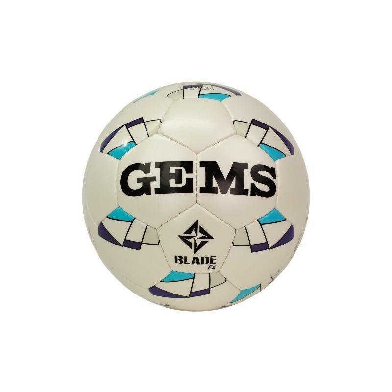 gems gems pallone blade fx c5